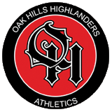 Oak Hills Athletics