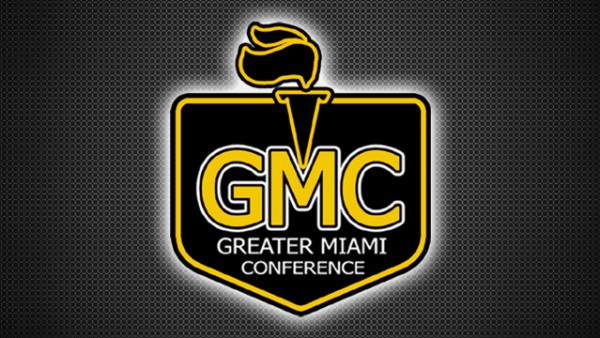 GMC Athletes