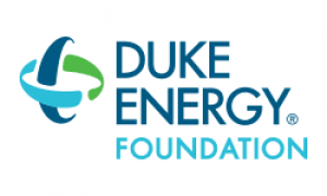 DukeFoundation